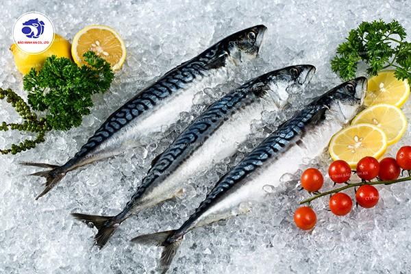Cá Sapa